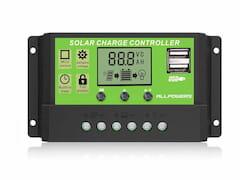 Solar Controller 20A