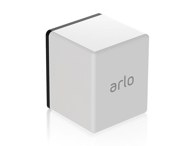 Arlo Pro Zusatz Akku