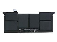 Batterie Macbook Air 11''