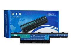 DTK Acer Batterie