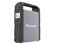 Poweroak PS1 200Wh