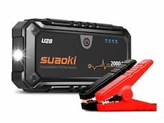 Suaoki U28-2000A