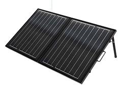 Eco-Worthy Solar-Koffer