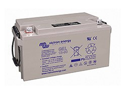 Victron Battery 90Ah