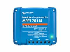 Victron MPPT 75/15